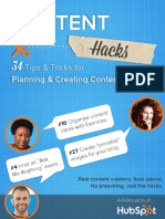 Content-Hacks-from-HubSpot.pdf