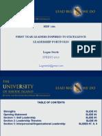 flite portfolio (1)
