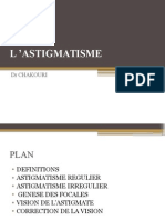 12-DIAPORAMA astigmatisme
