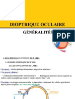 10-dioptroculaire_diaporama3