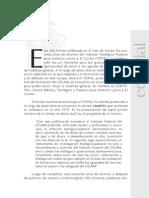 Editorial Revista Medellín 160