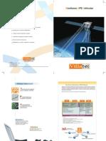 Brochure Villatel GPS