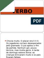VERBO.pptx