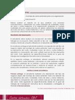 Proyecto de investigacion formativa.pdf