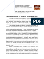 MachadodeAssis-PaiContraMae-NatallyMenini