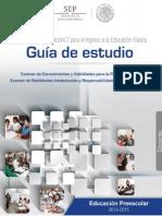 01 Guia_EXAIN-PRE-2