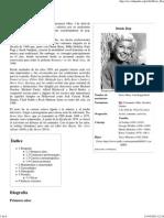 Doris Day - Wikipedia, La Enciclopedia Libre