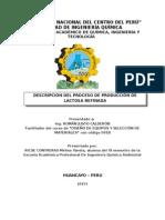 Solucionario de Masa II-ricse Contreras Melisa Yanela