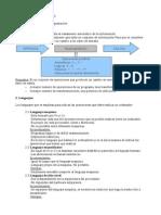 Teoria_SistemasOperativos