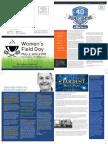 waygay0515-print.pdf