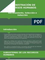 Reclutamiento_Selección_Inducción