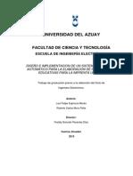 09648.pdf