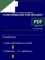 P1C2_moldeo1