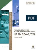 Evolution+de+l'Annexe+nationale+de+la+norme+béton+NF+EN+206-1_CN