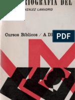 24342789 Curso Biblico 04 Historiografia Del At