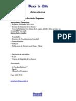 Antededentes Apertura Cuenta Corriente (4)