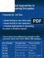 Practical Approaches to Recovering Encryption_2