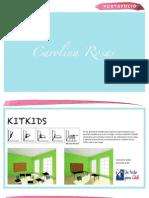 PortaFolio Crm