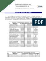 Lista Aprovados_ Projeto