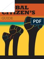 ACIC Global Citizens Guide 2014_web