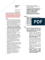 1 Daywalt v. Corporacion de PP. Agustinos Recoletos B2016