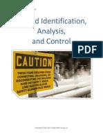 OSHA 704 Study Guide