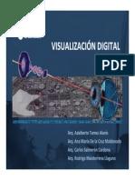 Modelaci n 3D  Autocad