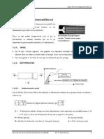 22-Galgas extensiometricas