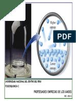 2010+II+01+gas+ideal.pdf