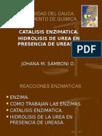exposiciondeliteraturaysistematizacionquimica-110613102424-phpapp02