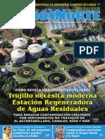 Edición N° 241 Revista Digital Somos Norte(Agroindustria  Azucarera)(2)