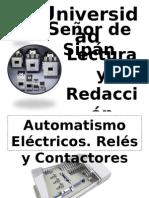 Automatismo eléctrico