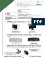Ficha de Informacion 02.pdf