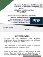 vidrio_material_de_empaque_expo_mas[1].pptx