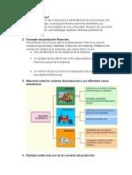cuestionario planeacion financiera