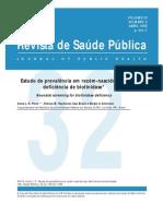p148-152