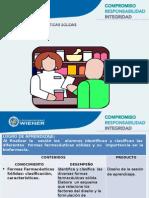 CLASE_2_-_FORMAS___FARMAC.SOLIDAS (1).pptx