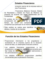 estructura de estados financieros.ppt