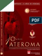 Ateroma 10 Años.pdf