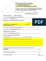 internshipagreementform portfolio