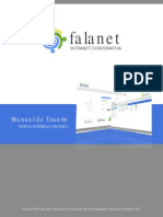 FALANET - MANUAL NUEVA GRAFICA.PDF
