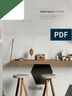 baixa catalogo atelier 2015 ajuste final