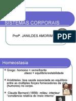 Sistemas UNP 2015