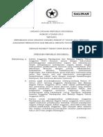 UU Nomor 3 Tahun 2015.pdf