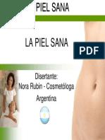 1. pielsana-1233579568368039-2.pdf