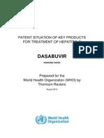 Dasabuvir Report 2014-09-02