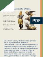 70dd-110401201544-phpapp02.pptx