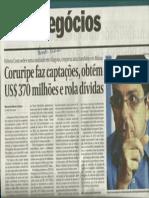 Coruripe_com_dívida_de_US$370_milhões