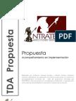 TDA_Propuesta Fase II v2