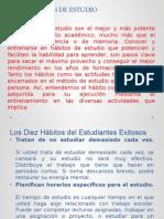4ta CLASE METODOLOGIA DEL APRENDIZAJE LOS HABITOS DE ESTUDIO.pptx